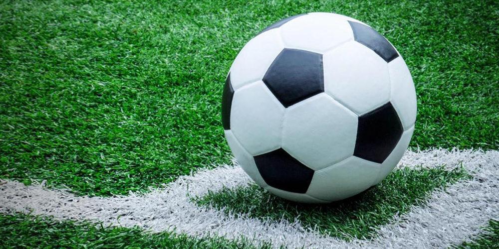 Black market soccer