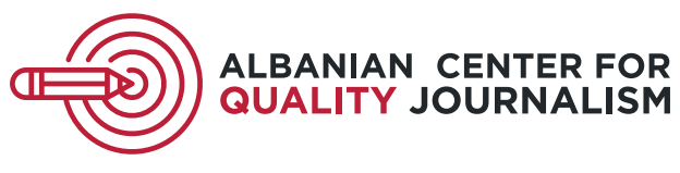 Quality Journalism Center