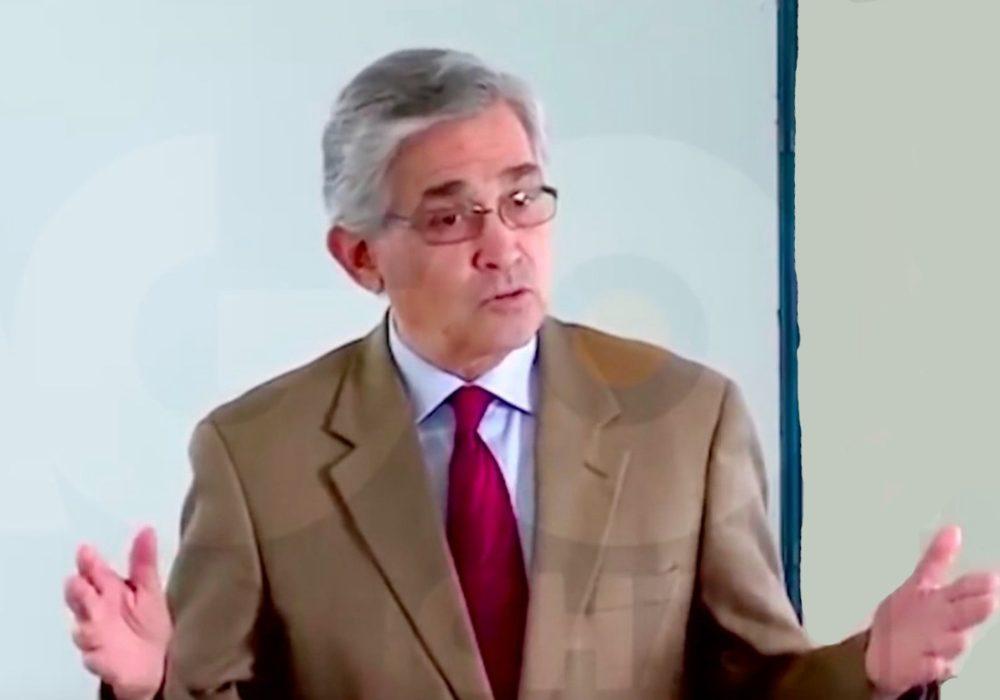 Ish-ministri i Jashtëm i Perusë, fitoi azilin në Shqipëri por humbi gjyqin për mashtrim
