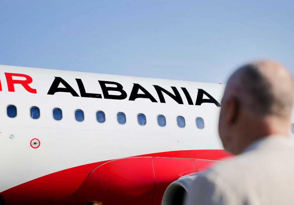 Air Albania, premtimi për çmime low cost ka mbetur në letër