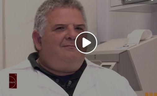 Koronavirusi, intervistë me shefin e mikrobiologjisë