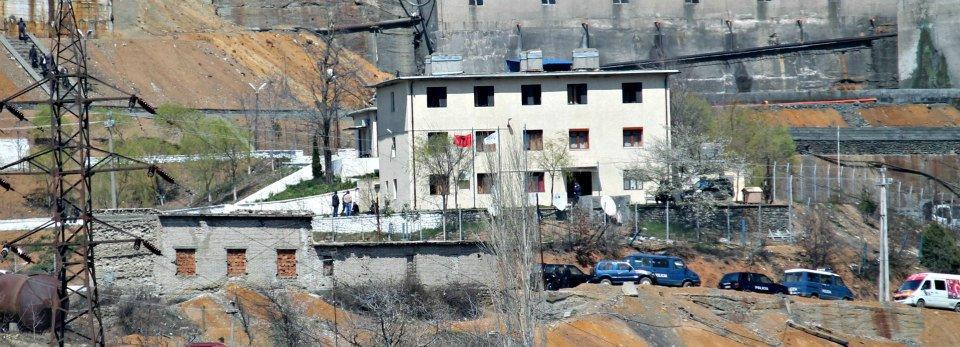Fabrika e bakrit në Fushë-Arrëz ndot të tashmen dhe të ardhmen