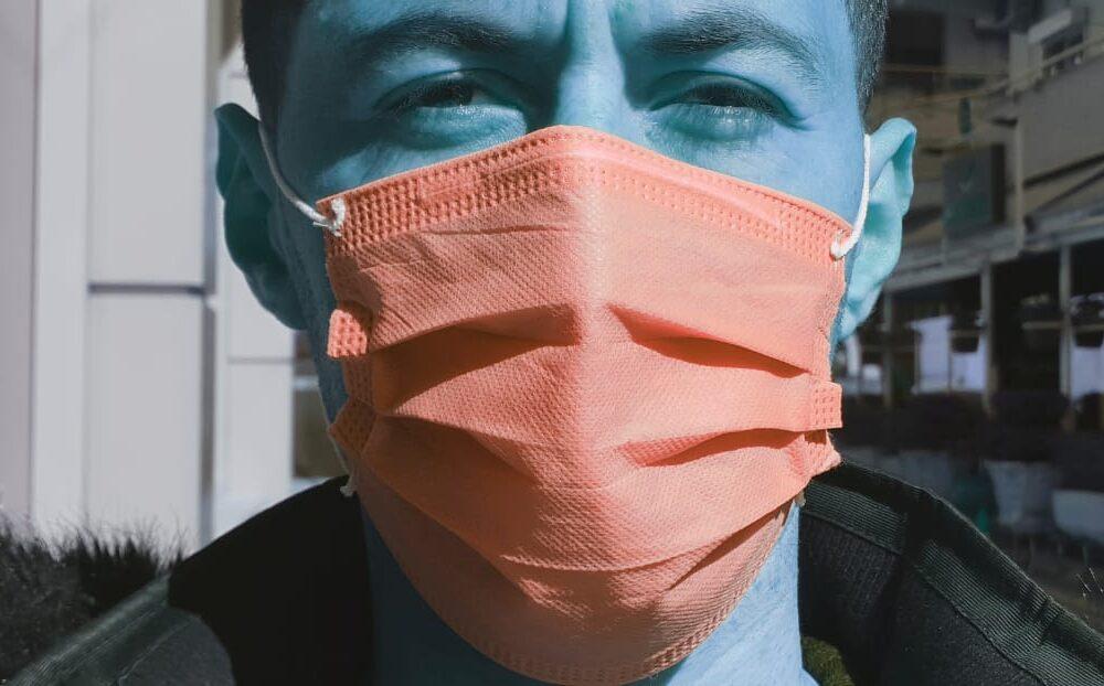 Gjobat për maskat/ 22 mijë masa administrative fantazëm, nuk ka procedurë si do të vilen