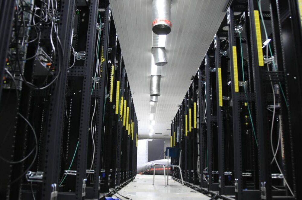Shqipëria me strategji kombëtare për krimet kibernetike, por ska ekspertë